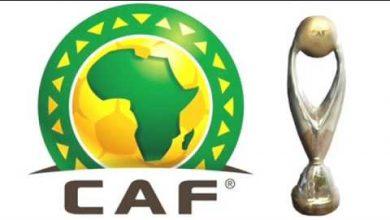 Photo of دوري أبطال إفريقيا: ترتيب مجموعة الوداد بعد الجولة الرابعة