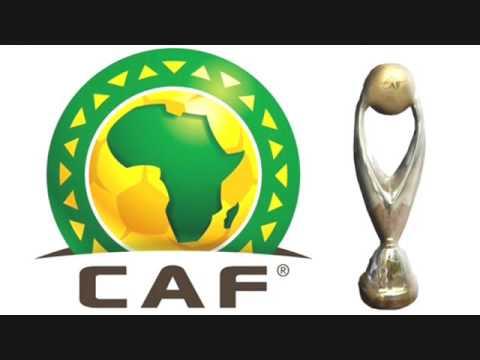 دوري أبطال إفريقيا: ترتيب مجموعة الوداد بعد الجولة الرابعة