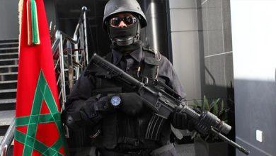 Photo of أرقام ومعطيات: استراتيجية المغرب لمكافحة الإرهاب تضعه في موقع ريادي