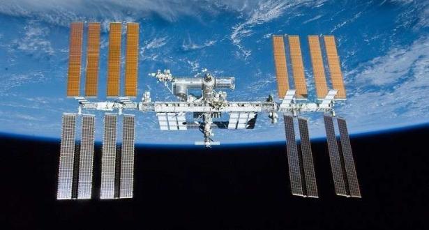 المحطة الفضائية الدولية ستعدل مدارها من جديد