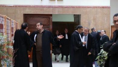 """Photo of محاكمة """"طارق رمضان المغربي"""" تحت الضغط الذي يمارسه مؤيّدو بوعشرين على الضحايا والقضاء"""