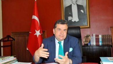 Photo of سفير تركيا يؤكد أن العلاقات المغربية-التركية استثنائية
