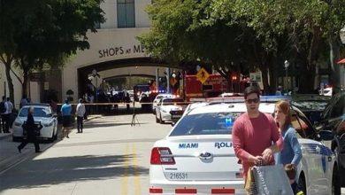 Photo of فلوريدا: سقوط عدد من القتلى في اطلاق نار خلال مسابقة لألعاب الفيديو