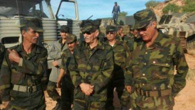 "Photo of حقيقة التقارب بين ميلشيا ""البوليساريو"" والتنظيمات الإرهابية"