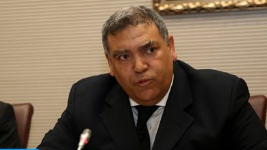 Photo of المغرب: وزير الداخلية يتحدث عن التعيينات الملكية الأخيرة