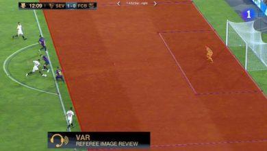 Photo of فيديو/مقال: معطيات وتصريحات حول مباراة السوبر الإسباني بطنجة المغربية