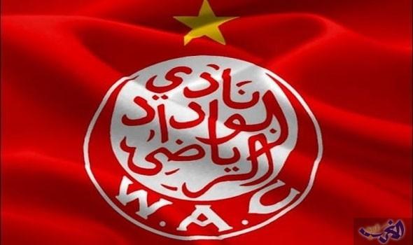 إحالة ملف مباراة الوداد والأهلي إلى لجنة الانضباط التابعة للاتحاد العربي