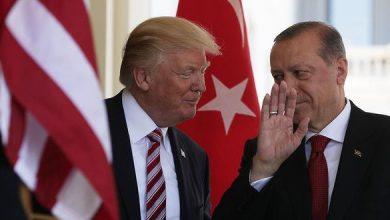 Photo of كرونولوجيا الأزمة الأمريكية- التركية