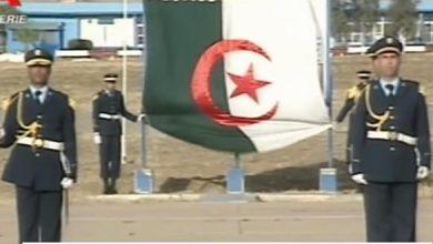 Photo of تغييرات وإقالات جديدة في الجيش الجزائري