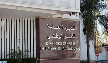 الدار البيضاء: ضابط شرطة يستخدم سلاحه لتوقيف شخص من ذوي السوابق القضائية في الجرائم العنيفة