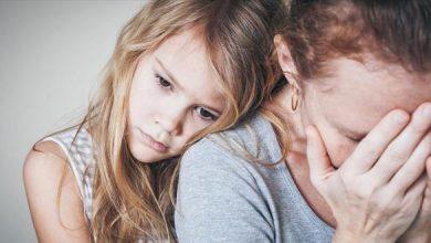 Photo of دراسة.. اكتئاب الأم يؤثر على صحة الأطفال الجسمانية والنفسية