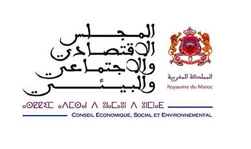 المجلس الإقتصادي والإجتماعي يقترح مبادرة تمكن الشباب من الحصول على حياة كريمة