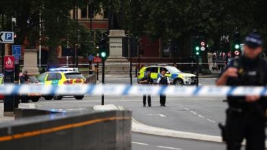 Photo of بريطانيا: تفاصيل ومعطيات حول منفذ حادث البرلمان