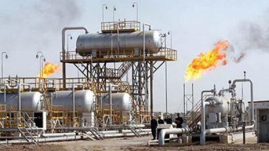 Photo of أسعار النفط ترتفع مع إعادة فرض عقوبات أمريكية على إيران