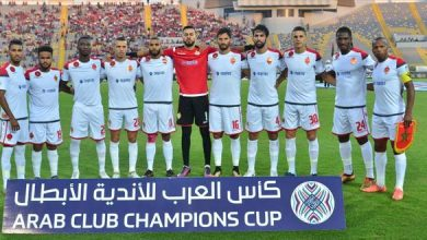 Photo of نجوم الوداد إلى الدوري الإماراتي؟