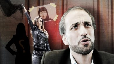Photo of مواجهة بين رمضان وضحيته الثانية بباريس والقضاء السويسري يفتح تحقيقا جنائيا ضده بتهمة الاغتصاب