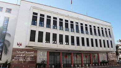 Photo of طنجة: فتح بحث قضائي لتحديد ملابسات وفاة شخص سقط من شرفة شقة