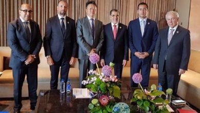 Photo of العثماني: ملتزمون بتحسين مناخ الأعمال للمستثمرين المغاربة والأجانب