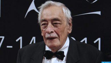 Photo of فيديو: رحيل الفنان جميل راتب عن عمر يناهز 92 سنة