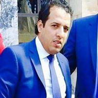 Photo of رئيس الشبيبة التجمعية للعيون الساقية الحمراء يرسل ردا حارقا إلى أفتاتي وحامي الدين