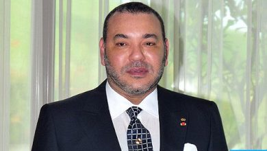 """Photo of """"العمل من أجل حفظ السلام"""": الملك يؤكد الالتزام بدعم مبادرة الأمين العام للأمم المتحدة"""