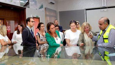 Photo of جديد اتفاقية الصيد البحري بين المغرب والاتحاد الأوروبي