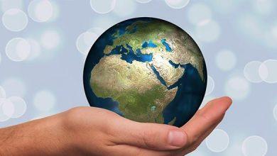 Photo of تقرير: المغرب الأول إفريقيا في تنفيذ الأهداف العالمية للتنمية المستدامة