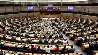 Photo of زيارة لجنة التجارة الدولية .. تقارب الرؤى بين البرلمان الأوروبي والمغرب