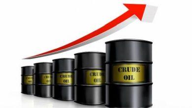 Photo of أسعار النفط تقفز 2% بفعل شح السوق
