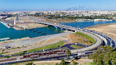 Photo of المصادقة على تصميم التهيئة الموحد لمدينة سلا