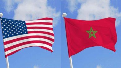 Photo of صحيفة بولونية: المغرب حليف موثوق للولايات المتحدة التي تدعم مقترح الحكم الذاتي في الصحراء بشكل مطلق لمصداقيته