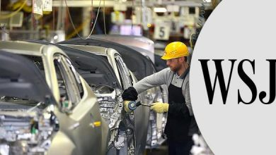 "Photo of ""وول ستريت جورنال"": المغرب يتفوق على جنوب إفريقيا كمركز لصناعة السيارات في القارة"