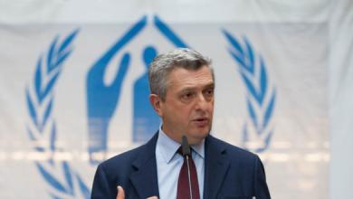 Photo of المفوض السامي للأمم المتحدة للاجئين يشيد بسياسة المغرب في الهجرة