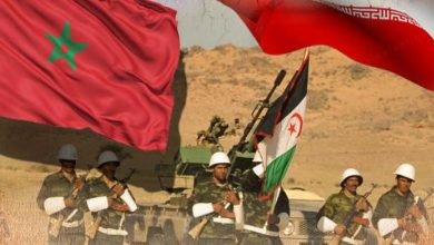 """Photo of صحيفة إماراتية تسلط الضوء على تنديد أعضاء بالكونغرس الامريكي بالتمويل الإيراني لجبهة """"البوليساريو"""" الانفصالية ضد المغرب"""