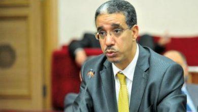 Photo of عزيز رباح.. استثمارات المغرب في القطاع الطاقي ستفوق أزيد من 40 مليار دولار بحلول سنة 2030