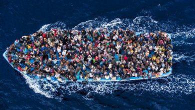 Photo of مفوض أوروبي: المغرب بلد رائد في مجال مكافحة الهجرة غير المشروعة