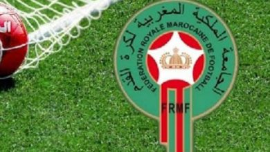 Photo of جامعة الكرة المغربية تعاقب عدة فرق بسبب شغب الجماهير والشهب الاصطناعية