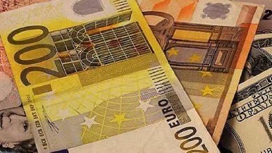 Photo of طنجة المتوسط: إحباط تهريب أزيد من 20 ألف أورو