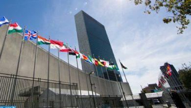 Photo of تقرير الأمين العام للأمم المتحدة يبرز استثمارات المغرب الكبرى في الصحراء