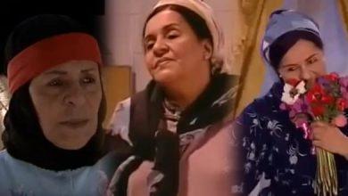 Photo of فيديوهات: مشاهد خالدة للراحلة خديجة جمال