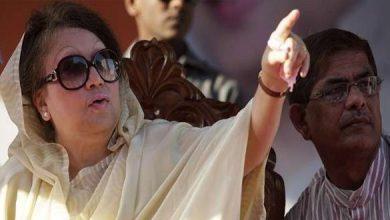 """Photo of تمديد عقوبة حبس زعيمة المعارضة ببانغلاديش """"خالدة ضياء"""" من 5 إلى 10 سنوات"""