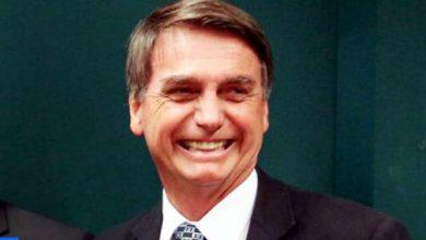 Photo of نتائج رسمية: انتخاب جايير بولسونارو رئيسا جديدا للبرازيل