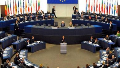 Photo of لجنة الفلاحة بالبرلمان الأوروبي: المصادقة على رأي مؤيد لتجديد الاتفاق الزراعي بين المغرب والاتحاد الأوروبي
