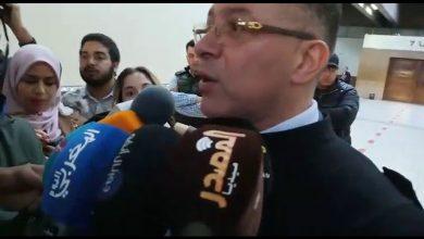 Photo of عاجل بالفيديو: بوعشرين يقر بالرضائية في ممارساته الجنسية مع ضحاياه