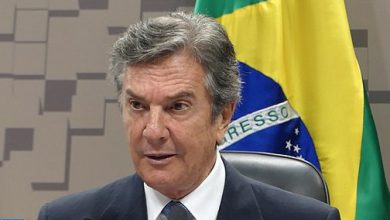 Photo of البرازيل: تسليط الضوء بمجلس الشيوخ على وجاهة المبادرة الملكية المتعلقة بإحداث آلية سياسية مشتركة للحوار مع الجزائر