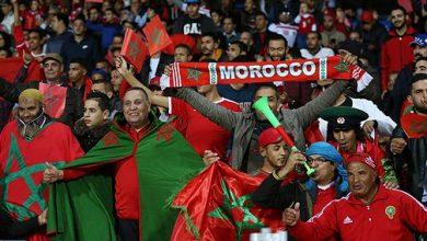 Photo of أخيرا..المنتخب المغربي يفك شفرة تفوق المنتخب الكاميروني ويسعد الجماهير المغربية
