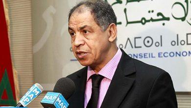 Photo of نبذة عن إدريس الكراوي الرئيس الجديد لمجلس المنافسة