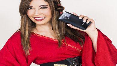 Photo of لطف الله الخافي للفنانة ليلى الكوشي تتجاوز المليون مشاهدة خلال أيام