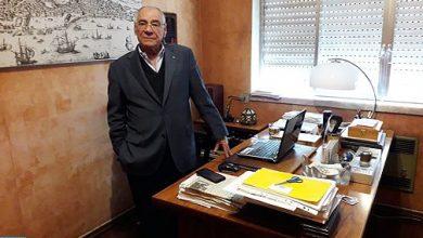 Photo of فتح حوار مباشر مع الجزائر خطوة إيجابية لتسوية قضية الصحراء