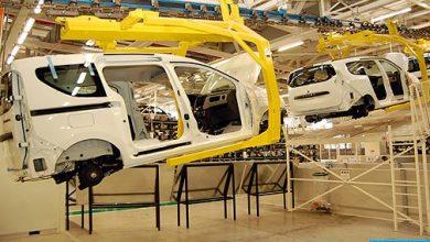 Photo of توقيع اتفاقية تعاون بين جامعة مولاي اسماعيل بمكناس ومجموعة (بي إس أ) لصناعة السيارات